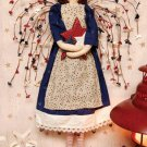 Freedom Angel Doll - CWG111932
