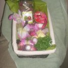Perfect Gift Basket - TSpr