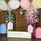 Lolli Pop Bouquet - TLClpb