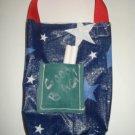 Goody Bags - TLCgb
