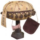 Vintage Pin Cushion - CWGEKP10035