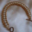 Tennis Bracelet Set - DZtn
