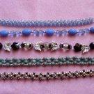 Bracelets Galore - DZbg