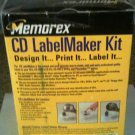 CD MAKER