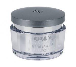 Dr Grandel PERFORMANCE 3D Face 50 ml