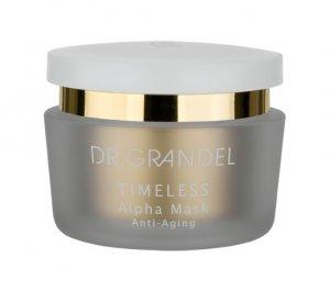 Dr Grandel Timeless Alpha Mask 50 ml