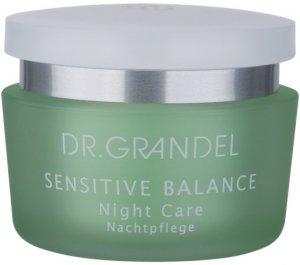 Dr Grandel Sensitive Balance Night Care 50 ml