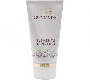 Dr Grandel Elements of Nature Antistress 50 ml