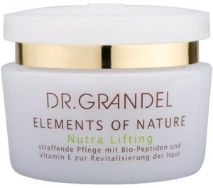 Dr Grandel Elements of Nature Nutra lift 50 ml