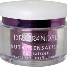 Dr Grandel Nutri Sensation GRANDEL Revitalizer 50 ml