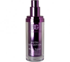 Dr Grandel Nutri Sensation GRANDEL Night Repair 30 ml