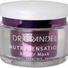Dr Grandel Nutri Sensation GRANDEL Repair Mask 50 ml