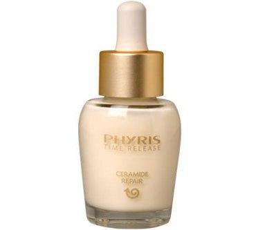 TIME RELEASE - PHYRIS CERAMIDE REPAIR 50 ml Pro Size