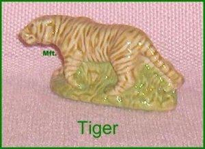 Wade Porcelain Whoppa Tiger