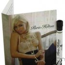 PARIS HILTON Cologne for Men by PARIS HILTON .04 oz Sample Vial