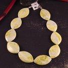 Lime jade