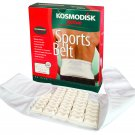 KOSMODISK ACTIVE Sports Belt