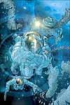 """X-MEN #170 PART 5 OF 5 """"GOLGOTHA"""""""