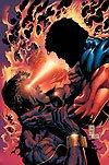 X-MEN #2 of 6 DEADLY GENESIS