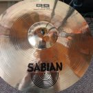 "Sabian B8 Pro 14"" Medium Hi-Hat Pair"