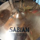 "Sabian B8 Pro 20"" Medium Ride Cymbal"