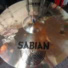 "Sabian B8 Pro 18"" Medium Crash Cymbal"