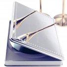 Beaded Design CD/DVD Video Case