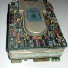 computer vintage Harddrive Seagate ST-4038 serial 15105