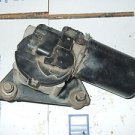 Ford Escort 1999 WindSheld Wiper Motor 4-122 2.0L