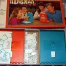 MB HangMan rotation picture game control panels, letters FREE SHIPPING game