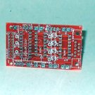 Picaxe 18M2 Breakout mini CIRCUIT BOARD ONLY 2 L293D motor drivers RF input