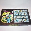 Adams' Amazing Magic Classic Vintage Magic Set