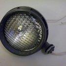 Vehicle Single Beam Headlight Work Light Sealed Waterproof 6 Volt Tractor 4wD