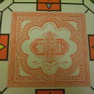 Parcheesi Royal Game of India Classis Vintage Board Game