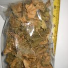 Hibiscus Dried leaf organic herb medical survival uses Hibiscus rosa-sinensis