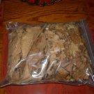 Dried papaya leaf herb survival plant medical use 1 oz