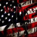 Mal H-Vock - United States of Terrorism - CD