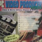 PC VIDEO PRODUCER 2000