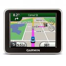 Garmin nvi 2200