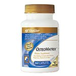 Buy Shaklee Vitamins - Shaklee Osteomatrix Bone Health Vitamin