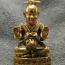 TINY GUMAN KUMAN THONG BOY MAGIC SPIRIT THAI WEALTH AMULET LUCKY GAMBLE HOT GIFT