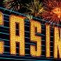LP BOON KHUNPAEN STRONG MAGIC LUCKY GAMBLE LOVE APPEAL THAI AMULET PENDANT RARE