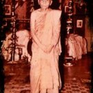 THAI BUDDHA AMULET 1963 LP KLAI COIN STRONG BLESSING SUCCESS LUCKY RICH PENDANT