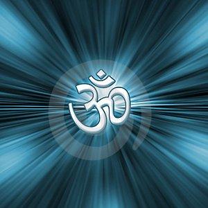 GANAPATI VINAYAKA GANESHA GANESH HINDU GOD SUCCESS BUDDHI DEVA PENDANT NECKLACE