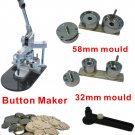 button maker kit