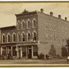 Shelbyville Building