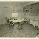 St. Johns Hospital Operating Room