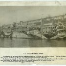 U.S. Naval Transport Siboney