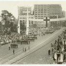 Detroit Knights Templar of American Parade