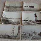 Great Lakes Dredge & Dock Company Silver Photos